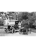 История развития газобалонного оборудования