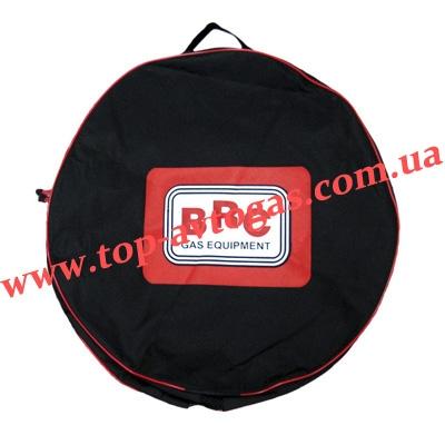Чехол-сумка R-17, BRC