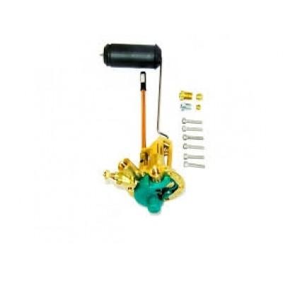Мультиклапан 200--30 Green Gas Sprint внутр.тор.баллон, кл.А, без ВЗУ,без указателя уровня