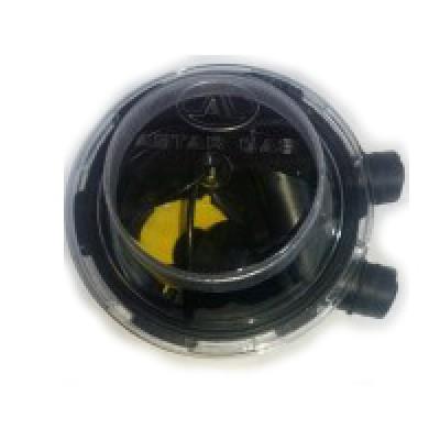 Вентиляционная камера для мультиклапана AstarGas, (аналог Томасетто)