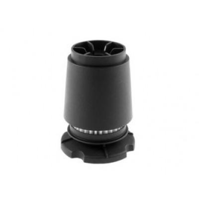 Картридж фильтра тонкой очистки газа ULTRA 360(не оригинал)