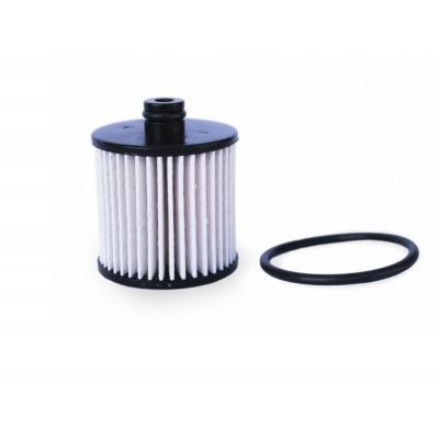 Фильтр тонкой очистки газа OEM (L4FA) для Hyndai Elantra 1.6 LPI