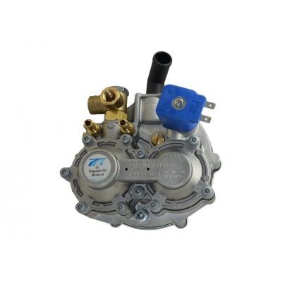 Редуктор эл. метан Tomasetto АТ04 140л.с.(102,94kW)