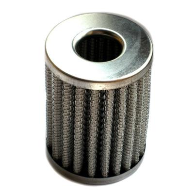 Картридж фильтра тонкой очистки газа BRC, полиэстер (не оригин)
