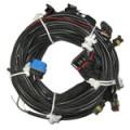 Электроника для инжекторных систем
